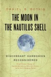 Moon-in-the-Nautilus-Shell-200x300