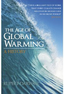 The_Age_of_Global_Warming