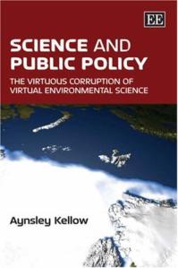 Virtuous Corruption